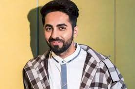 Ayushmann Khurrana pens and recites poem for frontline warriors working during Covid-19 lockdown