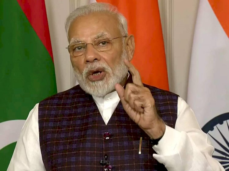 2 more weeks of COVID-19 Lockdown, PM Modi and states agree in Meeting
