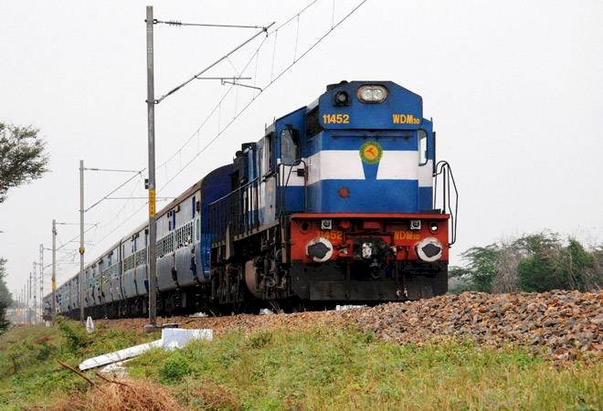 Train status after lockdown extension: Indian Railways extends suspension of passenger services till May 3