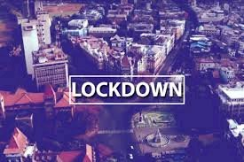 Nation-wide lockdown 2.0: What is allowed, what is not ?