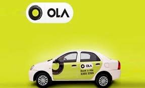 Ola partners with BMC to provide transport for medical staff