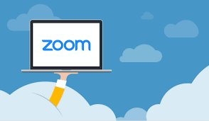 Zoom not Safe: Government warns people on Video conference service