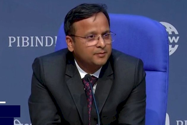 COVID-19 lockdown reduced doubling rate of cases; India doing better than many nations on outcome ratio: Govt