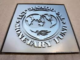 Large global contraction in the first half of 2020 inevitable: IMF