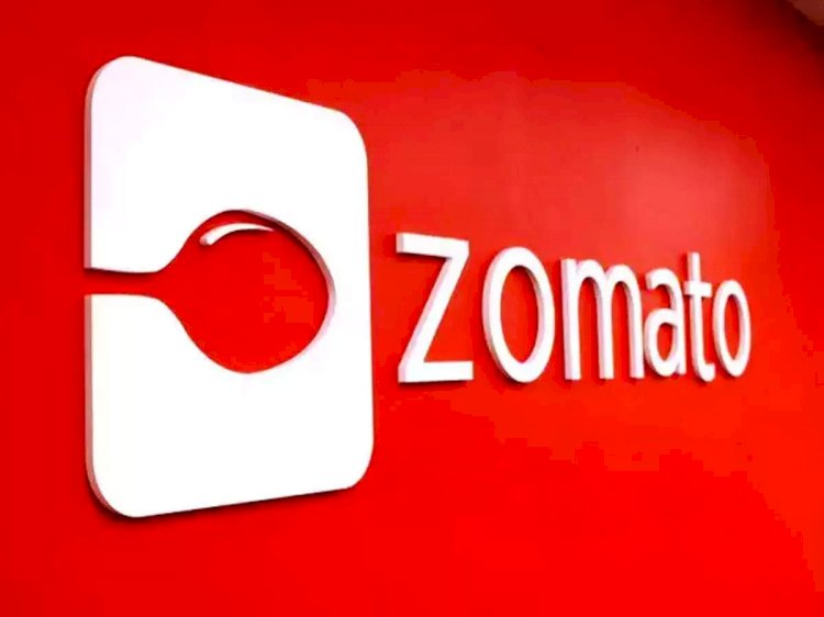 Zomato introduces contactless dining, payment service