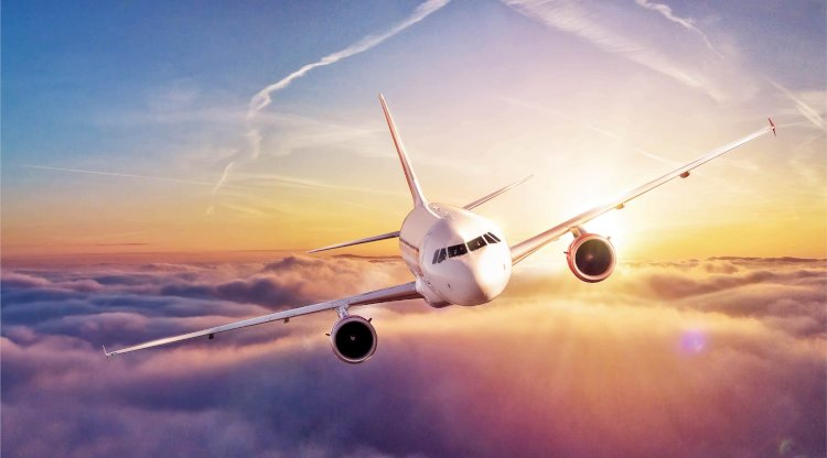 DGCA asks airlines to refrain from booking tickets post-lockdown