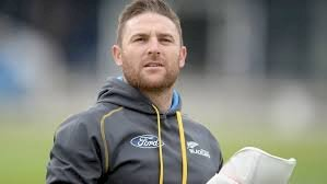 T20 World Cup can be pushed to 2021 with IPL taking its slot: Brendon McCullum