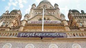 Mumbai estimated to have 70,000 cases by 15 May, warns BMC