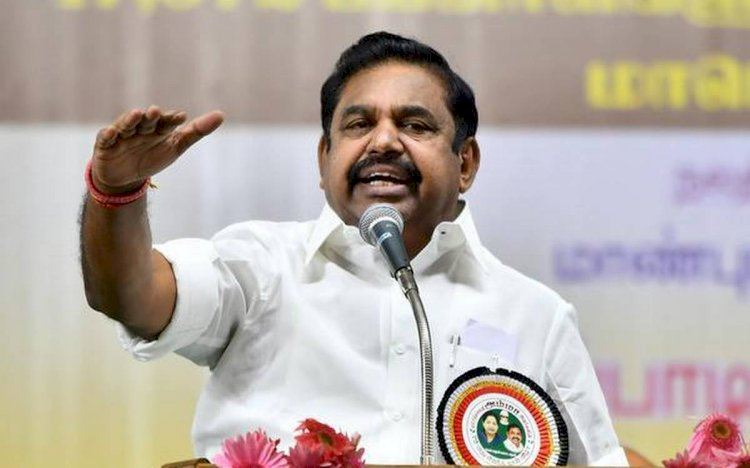 Tamil Nadu government has extended time to buy essentials till 3 pm on Saturday