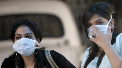Corona Virus India :Total Cases At 27,892; Death Toll At 872