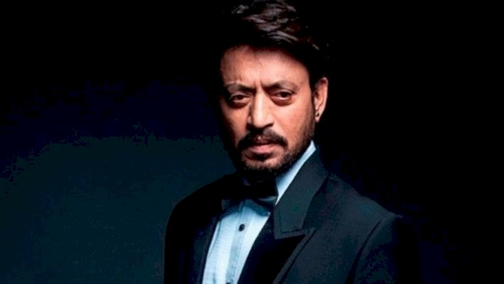 Irrfan's spokesperson asks fans not to believe in rumours: We will keep you updated