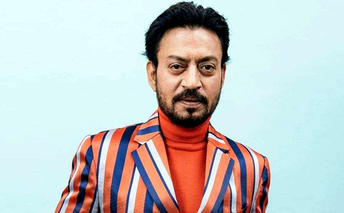 Irrfan Khan passes away at 53,last rites performed amid restrictions, family, friends pay tribute