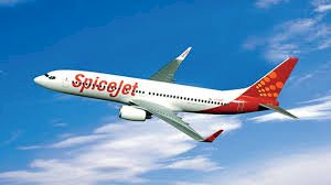 SpiceJet pilots to not get salaries for April, May