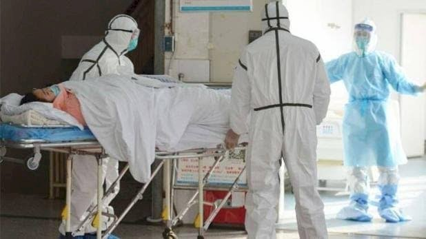 Health Ministry finalises list of containment zones ahead of lockdown-end