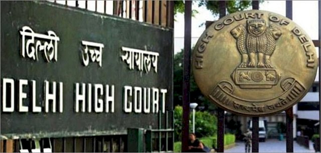 Delhi High Court says no to Air Conditioners to prevent spread of coronavirus COVID-19 pandemic