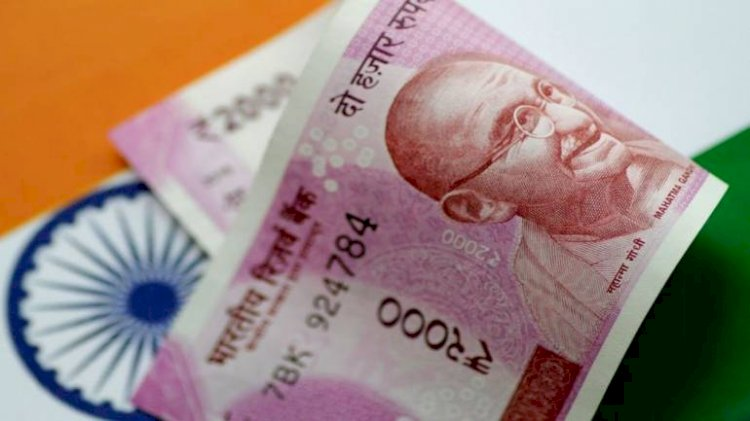 Government looking to raise Rs 10,000 crore via tax-free bonds: Report