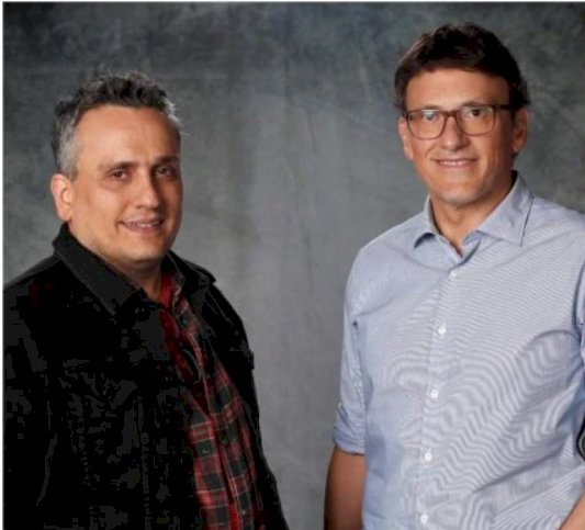 Disney and Avengers Endgame directors Russo Brothers team up for live-action film
