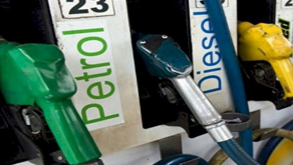 At 69%, India's taxes on petrol, diesel highest in world