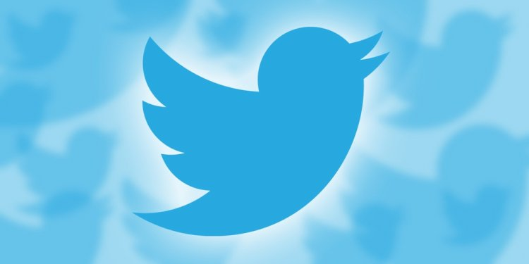 Twitter's new feature will prevent users from posting offensive tweets