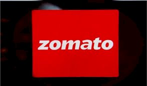 Zomato targets push into alcohol deliveries