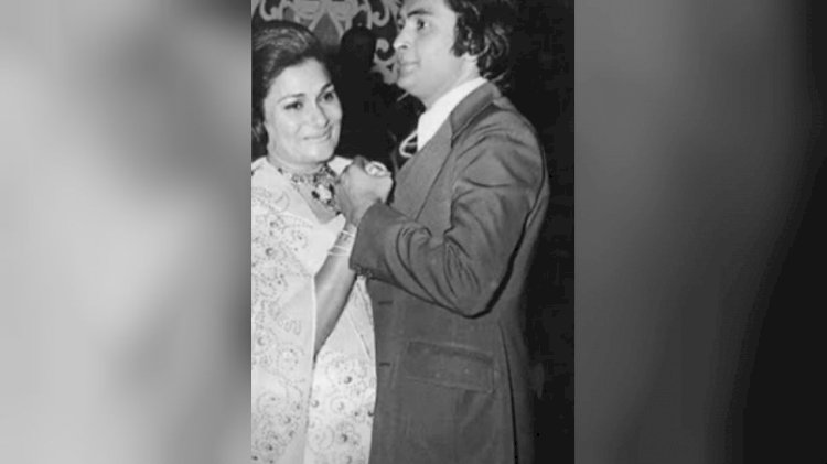 Rishi Kapoor is  reunited with his most favourite person, daughter Riddhima Kapoor Sahni shares pic