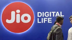 Jio gets new investor: Vista Equity to buy 2.32% for Rs 11,367 crore