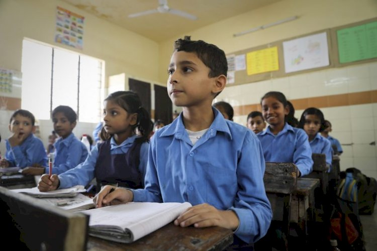 Rajasthan schools to reopen from July 1: State education minister