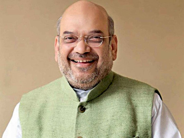 Migrants want to go home, Bengal not allowing trains to reach: Amit Shah to Mamata Banerjee