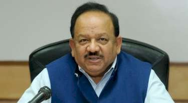 India will not face serious coronavirus COVID-19 situation like some developed countries: Health Minister Harsh Vardhan