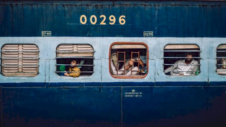 Centre asks states to cooperate with railways in running more  Shramik  trains