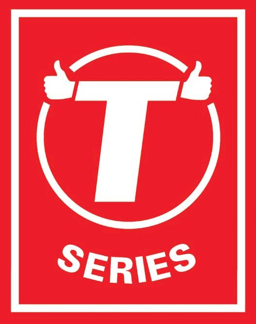 T-Series office sealed after caretaker tests positive for coronavirus