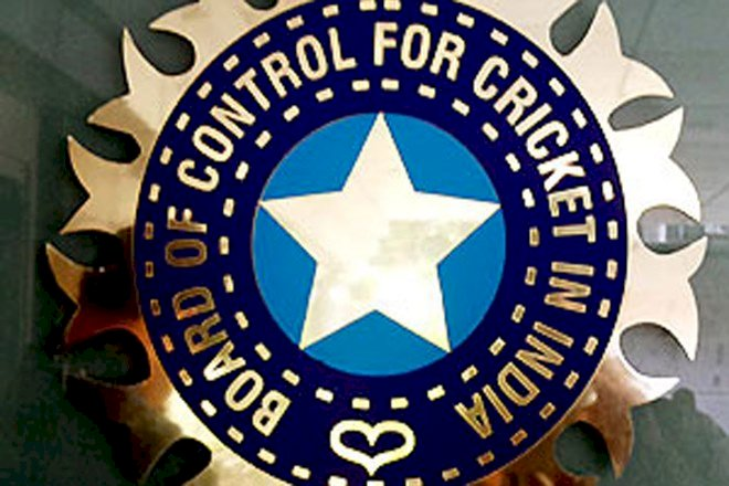 BCCI is looking at a big revenue loss in case IPL does not take place