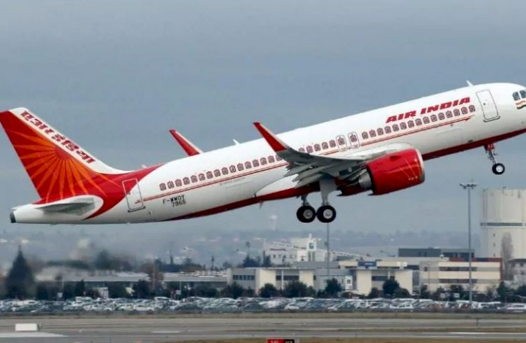 India to operate seven special flights to Australia to bring back stranded Indians