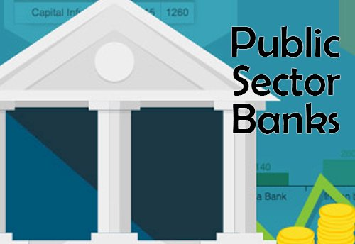Public sector banks sanction loans worth 6 lakh crore in two months
