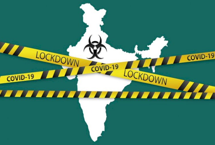 Guidelines for 'Lockdown 4.0' likely to be announced on May 15: Report