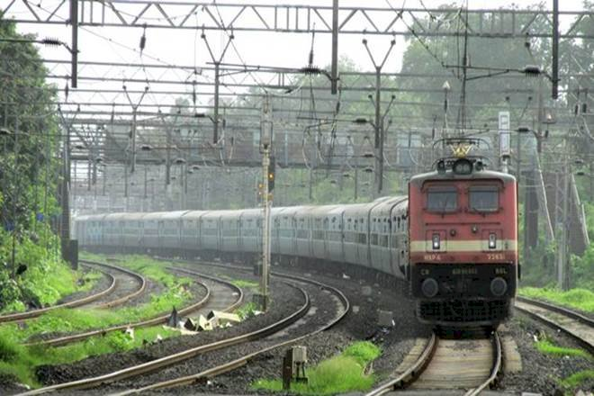 42,000 migrants left in 35 trains from Maharashtra so far: Official