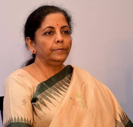 No global tenders for govt purchases up to Rs 200 crore, says FM Nirmala Sitharaman in move to support MSMEs