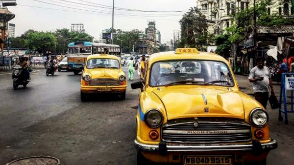 Yellow taxis to ply from May 18 with 30 per cent fare hike in Kolkata