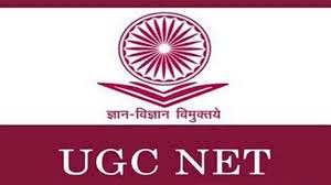 NTA UGC NET 2020: Deadline to submit application extended further