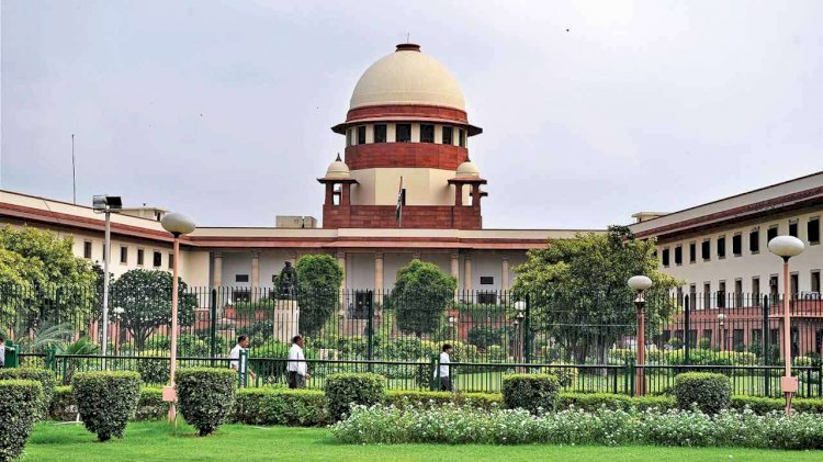 No Action against companies for Non-Payment to Workers: Apex Court tells Centre