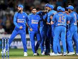 India open to travel to Sri Lanka for limited-overs series, says BCCI