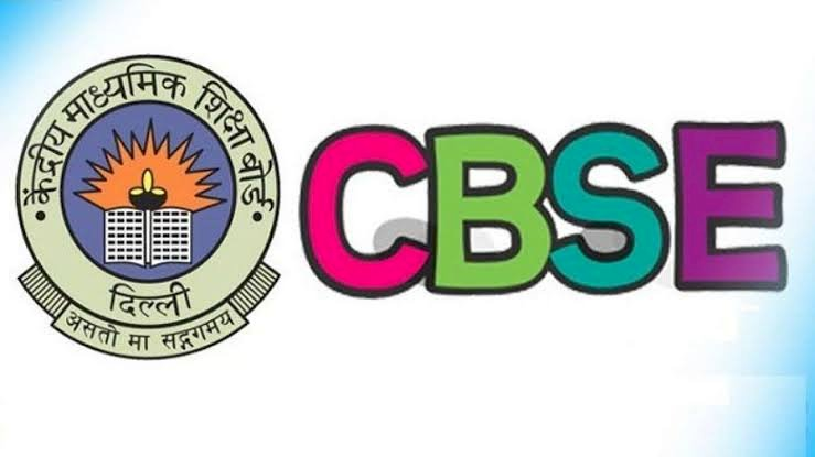 CBSE to announce Dates of remaining Class 10 And 12 Exams At 5 pm