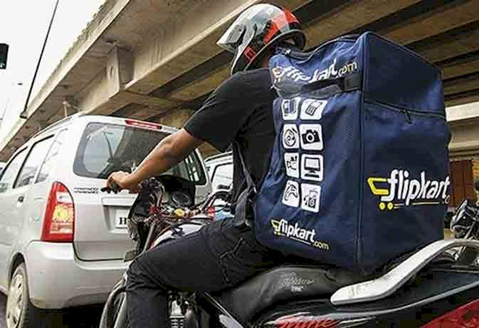 Amazon, Flipkart and other e-commerce platforms set to resume services in all 3 zones