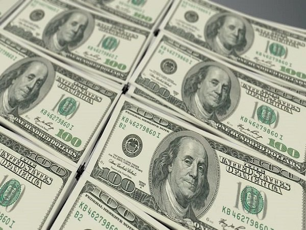 Family in USgoes out for a drive, find nearly $1 million in road