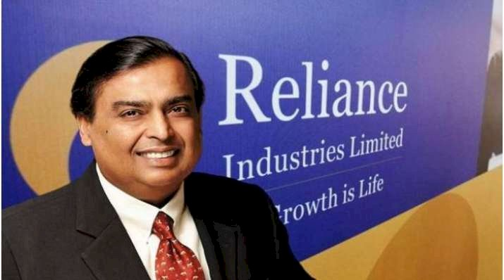 Reliance Industries rights issue to open on May 20; All you need to Know
