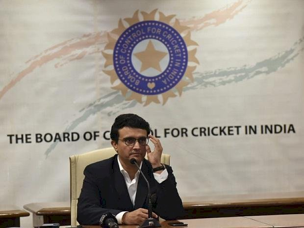 BCCI unlikely to recruit a new Chief Financial Officer in the near future