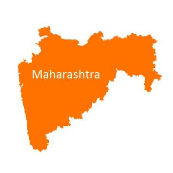 Maharashtra reports highest single-day recovery of Covid-19 patients, 1,202 discharged