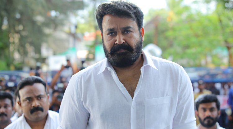 Drishyam 2: Mohanlal announces sequel to his hit film on 60th birthday