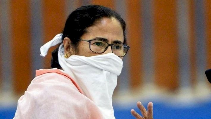 72 people died in West Bengal due to Cyclone Amphan: CM Mamata Banerjee