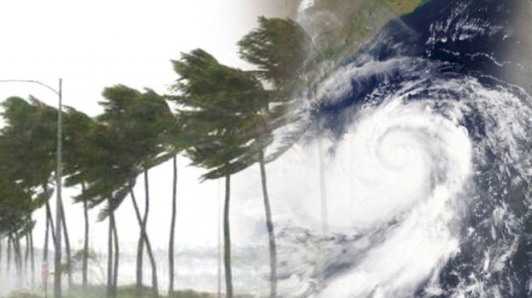 Cyclone Amphan considered even more destructive than Cyclone Aila: United Nations